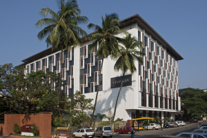 Vivanta by Taj, Goa