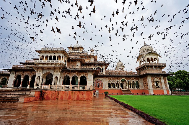 10 Smart Things to Do in Royal State of Rajasthan in Your Budget Plan