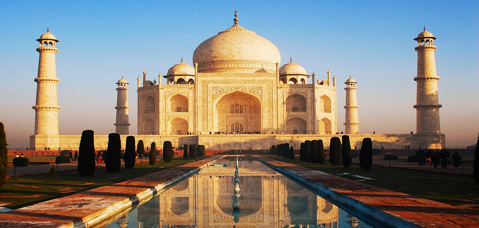 aipur Agra Tour Package